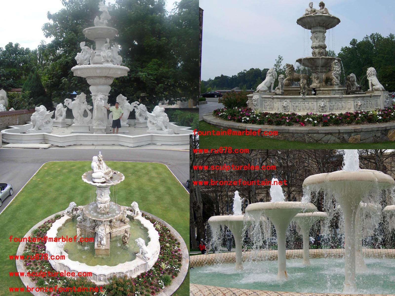 Bronze Tier Fountain,bronze Figures Fountains,bronze Sculpture Fountains